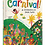 Thumbnail: BB22 - To Carnival! A Celebration in Saint Lucia