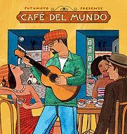 Cafe del Mundo_WEB (1).jpg