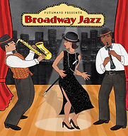 375 Broadway Jazz Album Cover.jpg