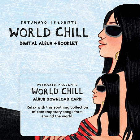World Chill Cover with Album Download Card.jpg