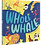 Thumbnail: BB23 - Whole Whale