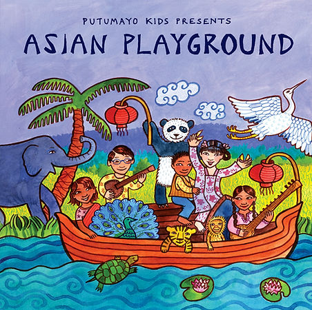 Asian Playground - WEB.jpg