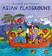 Asian Playground - WEB.jpg