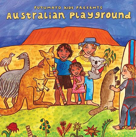 Australian Playground - WEB.jpg