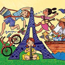 French Playground - NT.jpg