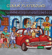 Cuban Playground.jpg