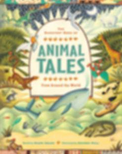 AnimalTales_Cover_web_edited.jpg