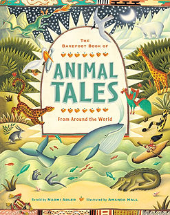 AnimalTales_Cover_web_edited.jpg