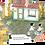 Thumbnail: Chirri & Chirra On The Road