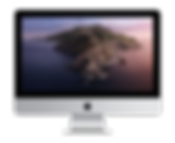 iMac_21_Retina_Display-Pure_Front_SCREEN