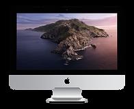 iMac_21_Retina_Display-Pure_Front_SCREEN