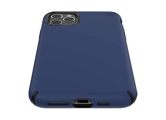 iPhone 11 Pro Max Speck Presidio Pro (Coastal Blue/Black)