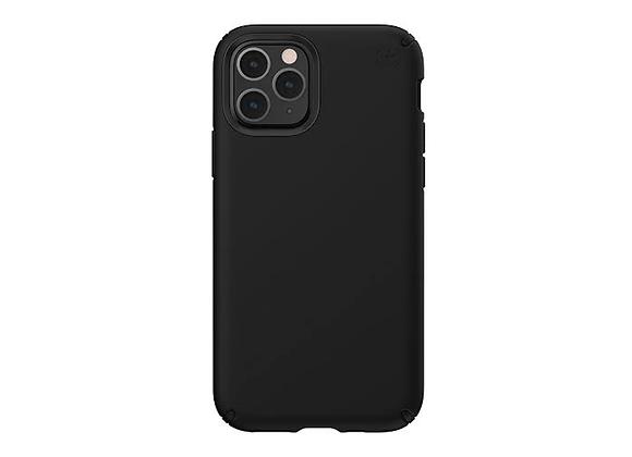 iPhone 11 Pro Speck Presidio Pro (Black/Black)