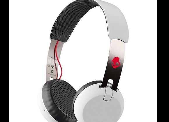 Skullcandy Grind Wireless Headphones