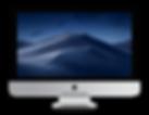 iMac27-PF-SCREEN.png