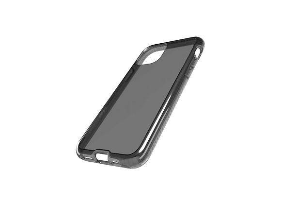 iPhone 11 Pro Max Tech21 Pure Tint Carbon