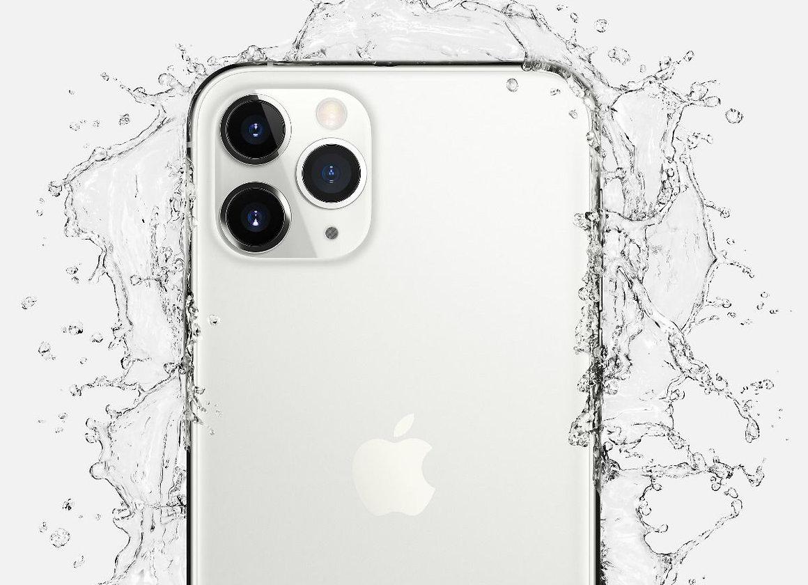 iPhone 11 Pro Max   Switch Plus