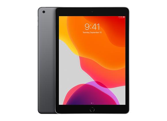 iPad 7th Generation (2019)