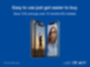 iPhoneXs XR with Inst Eng Facebook.png