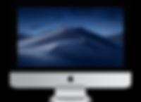 iMac21-PF-SCREEN.png