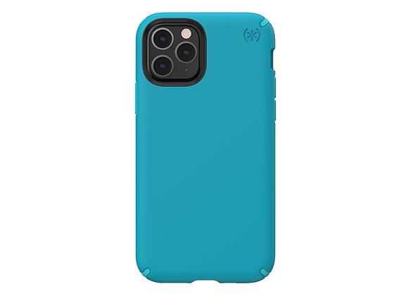 iPhone 11 Pro Speck Presidio Pro (Bali Blue/Skyline Blue)
