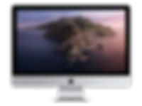 iMac_27_Pure_Front_Retina_Display_SCREEN
