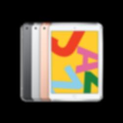 iPad 10.2.png