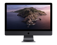 iMac_Pro-Pure_Front_SCREEN.png