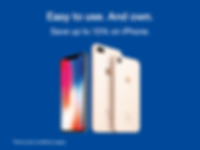 iPhone 6s 7 8 X with Inst Eng Facebook.p