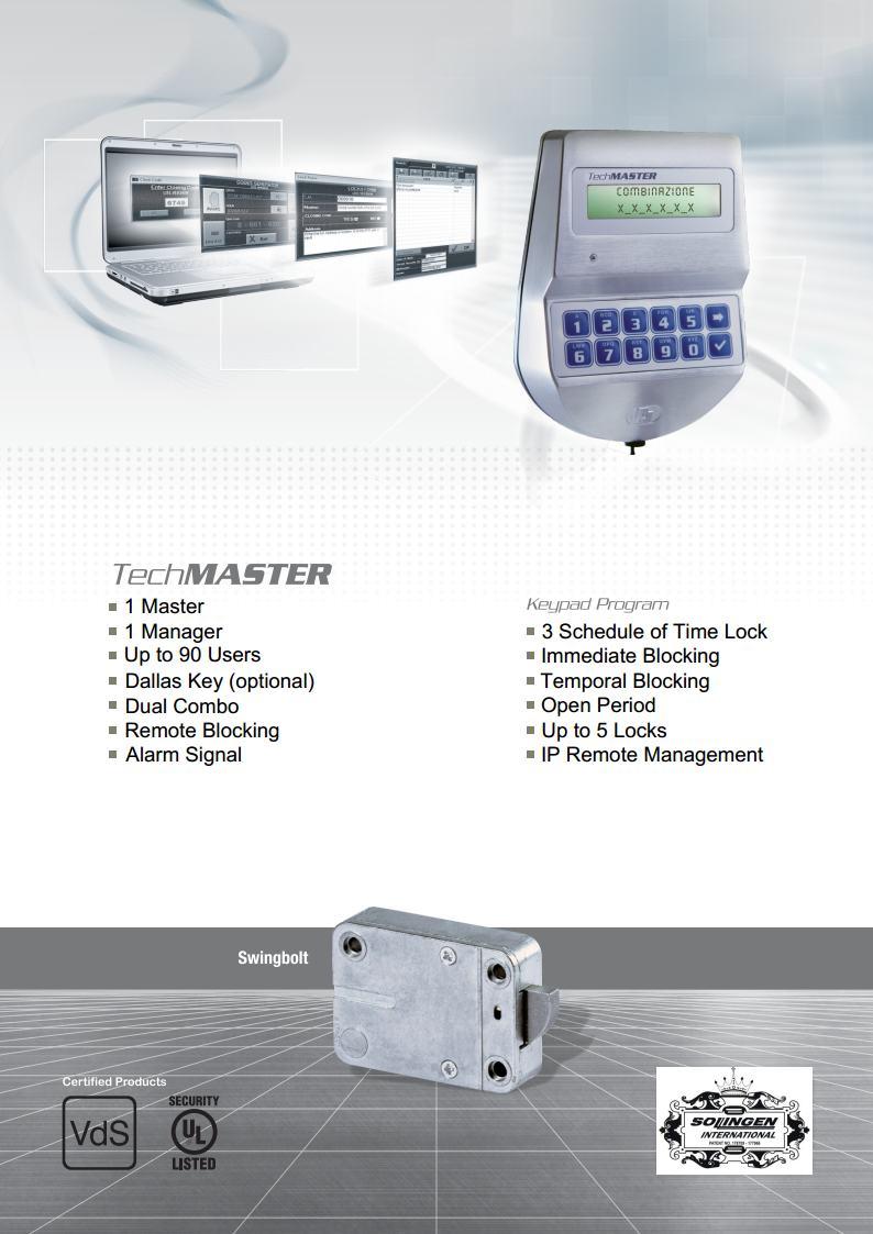TechMaster