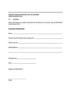 SCGM Bhd - Annual Report 2021 Request Form .jpg