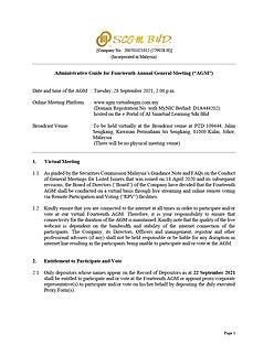 SCGM Bhd - Administrative Guide-1.jpg