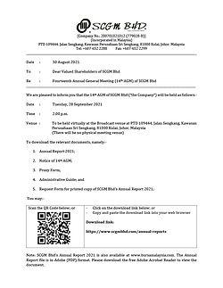SCGM Bhd - Notification Letter to Shareholders-1.jpg