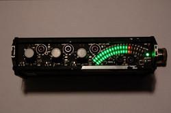 sound-devices-302-522087