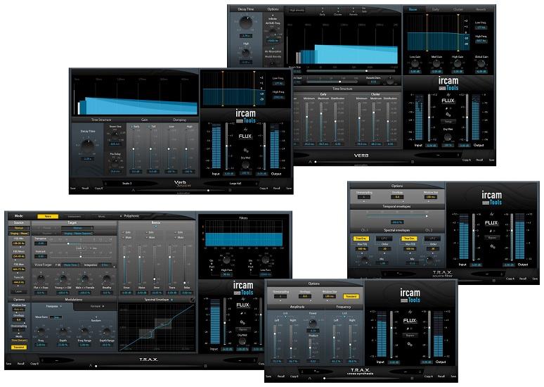 flux-ircam-studio-v3