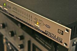 Apogee Rosetta 800