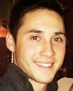 Diego Reinero