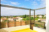 Vue terrasse.jpg