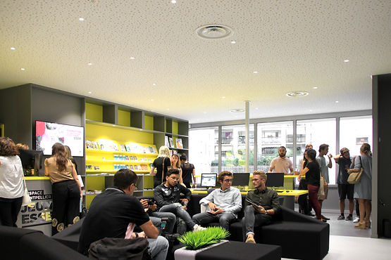 EJ-coin lounge.jpg