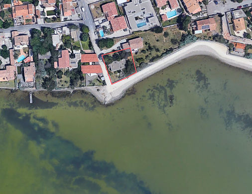 vue aérienne.jpg