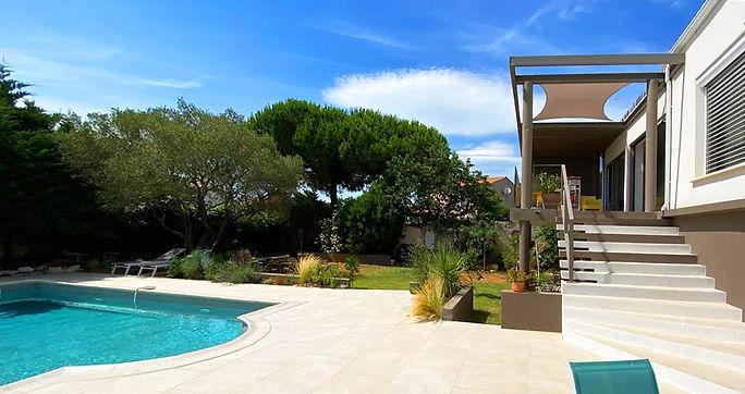 Espace piscine SITE.jpg