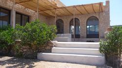 Maison Moulay