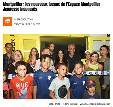 Metropolitain_Article-small.jpg