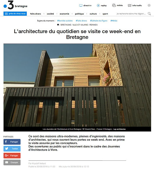 Article France 3 - Small.jpg