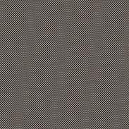 Charcoal-Grey-Stone