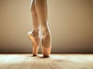 danse classique adulte ado