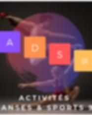 Logo ADS.png