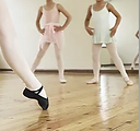 jeunes ballet class eveil.PNG