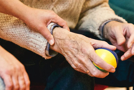 Long-term care homes deserve top-tier COVID-19 infection and prevention protocols