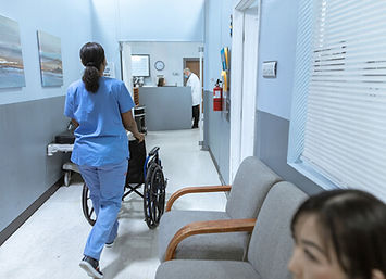 Return-to-workplaces-requires-hospital-s